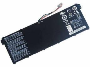 Batería Acer ac14b18j 11.4v int