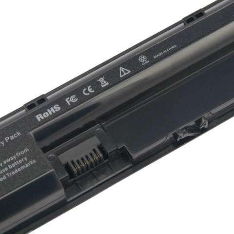 Batería hp fp06 probook 440/445/450 - 0