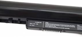 Bateria hp oa04 oa03 cq14 hp 240 g2 cq15