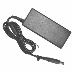 Cargador HP 18.5V 3.5A pin DV4 G