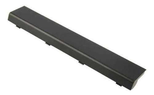 Bateria hp pr06 probook 4330s/4530s - 0