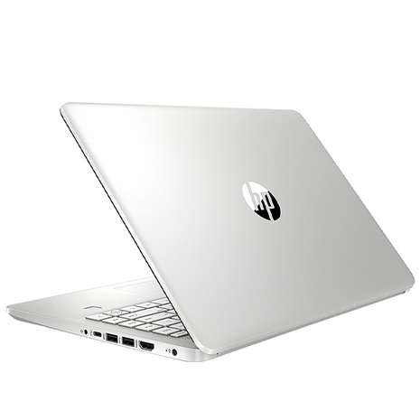 Notebook hp 14-dq2055wm i3 - 0