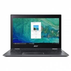 Notebook acer sp513-52n8905 i7