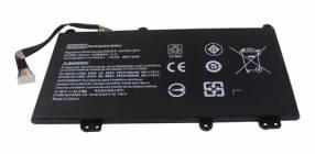 Bateria hp sh03xl