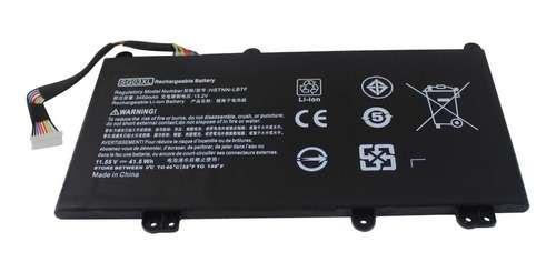 Bateria hp sh03xl - 0