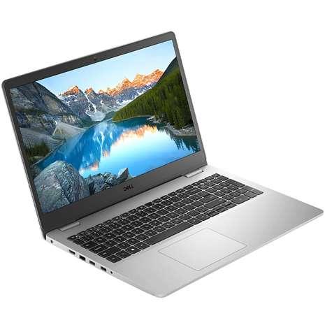 Notebook DELL 15-3505 3050U - 0