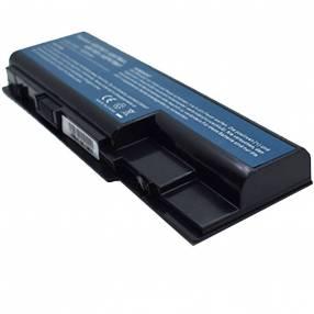 Batería acer as07b41 aspire 5520/7720