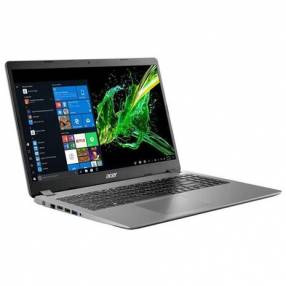 Notebook acer a315-56-594w i5