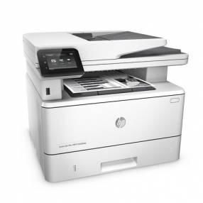 Impresora hp pro m203dw