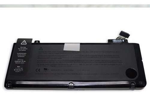 Bateria macbook a1322 a1278 13 - 1