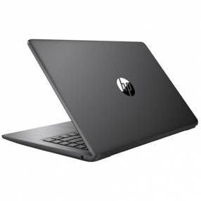 Notebook hp 14-cb174wm n4020