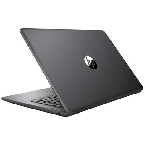 "Notebook Hp Strem 14-Cb174Wm 14"" 64Gb/4Gb - 0"