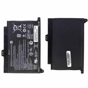 Batería HP BP02XL HSTNN-UB7B 849569-421 849569-542 TPN-Q172 Pavilion 15-AU