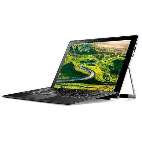 Notebook acer sa5-271-56tk i5 - 0