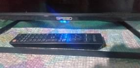 TV LED de 32 pulgadas