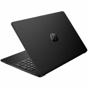 Notebook hp 15-dy0009ca n4020