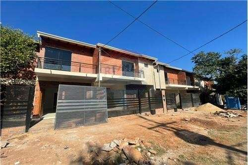 Duplex en Barrio Obrero - 6