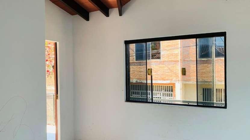 Casa en Asunción Barrio Botánico - 3