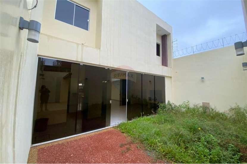 Duplex Barrio Gloria María Villa Elisa - 5