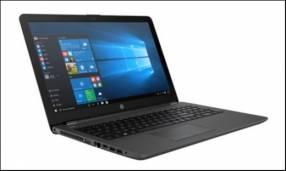 Notebook PC HP 250 G6