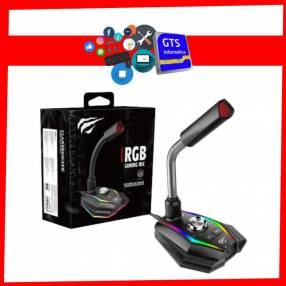 Micrófono Havit GK56 gaming
