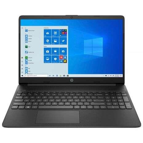 "Notebook Hp 15-Dy0009Ca 15.6"" N4020 128Gb/4Gb - 1"