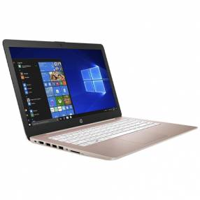 Notebook hp 14-ds0037nr a4