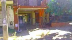 Casa zona Seminario