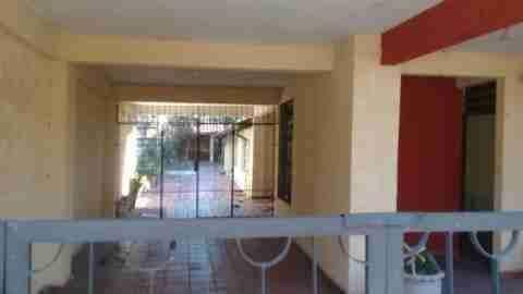 Casa zona Seminario - 1