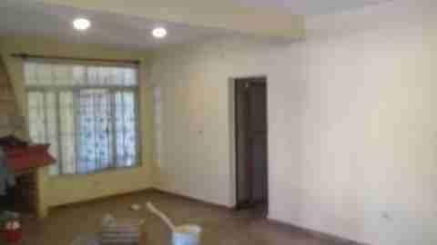 Casa zona Seminario - 2