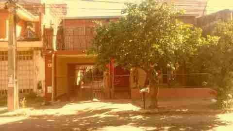Casa zona Seminario - 3