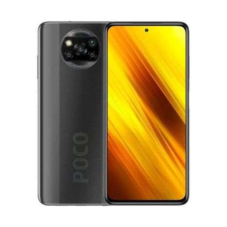 Poco x3 64gb - 0