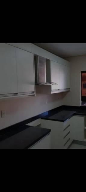 Duplex a estrenar en Fernando de la Mora z/ Norte