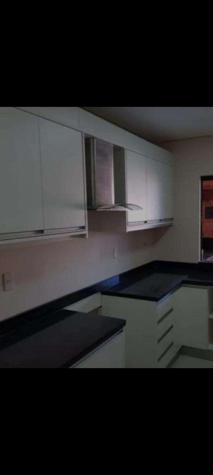 Duplex a estrenar en Fernando de la Mora z/ Norte - 0