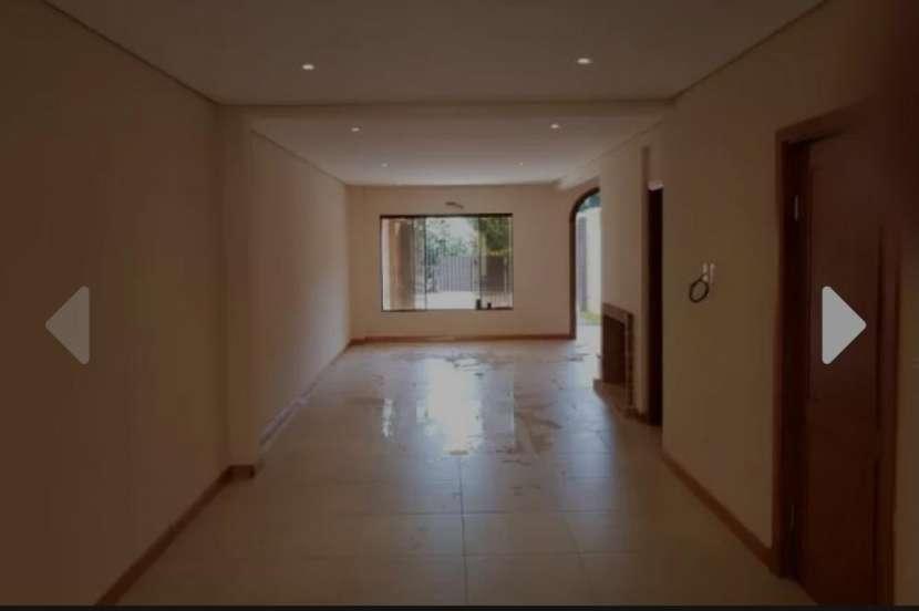 Duplex a estrenar en Fernando de la Mora z/ Norte - 3
