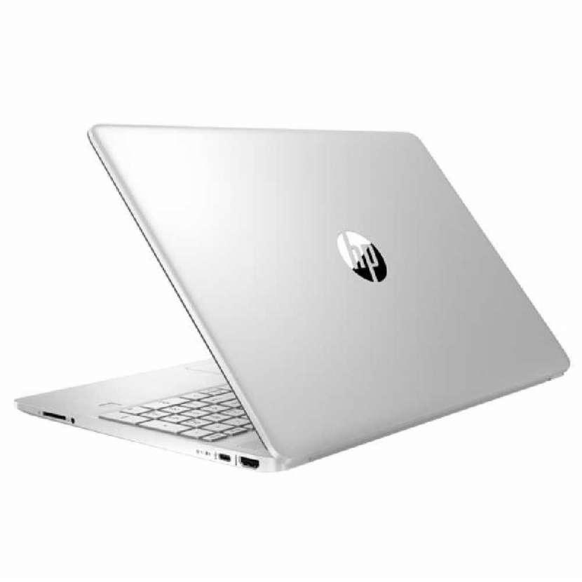 Notebook HP 15-DY2152WM i5/8gb/512SSD W10 15.6 pulgadas - 0