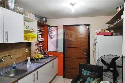 Duplex en Vista Alegre COD.308 - 7