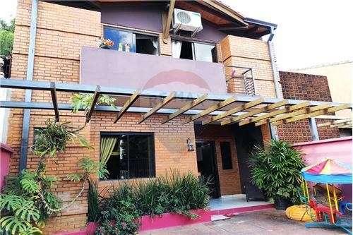 Duplex en Vista Alegre COD.308 - 3