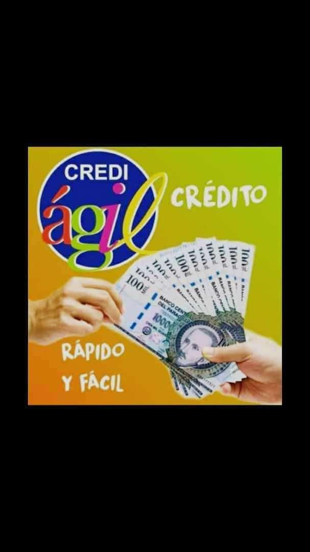 Créditos rápido y fácil - 2