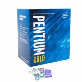 Procesador pentium g5420 dc 3.8/4m/1151 8va