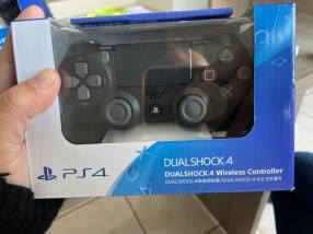 Control PS4 Sony original
