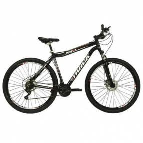 Bicicleta Track Index aro 29