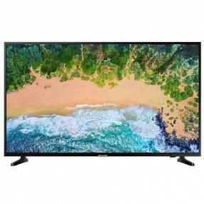 Smart tv led Samsung 55 pulgadas