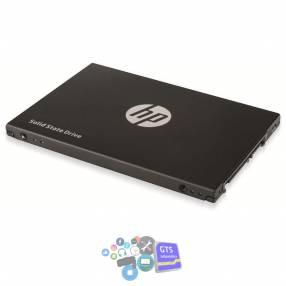SSD 1.0TB HP 6MC15AA#ABB S700 SATA 2.5