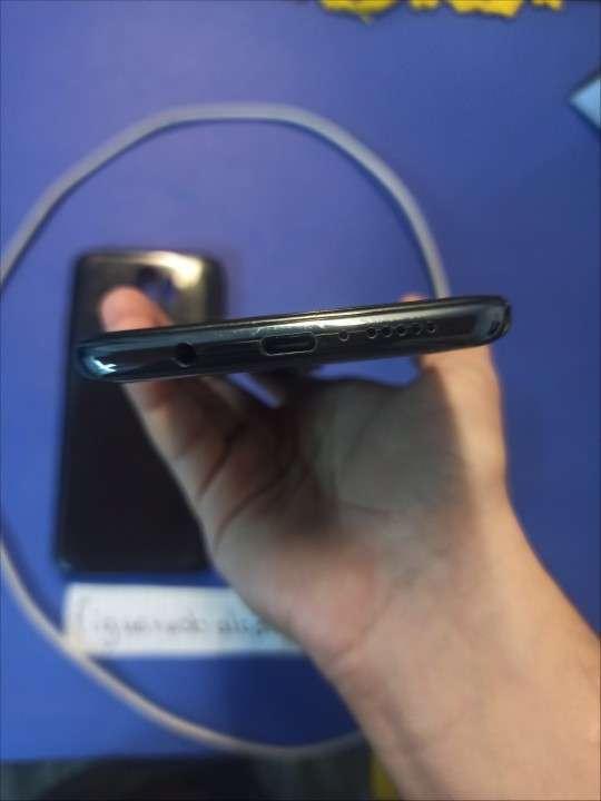 Redmi Note 8 Pro 64gb - 4