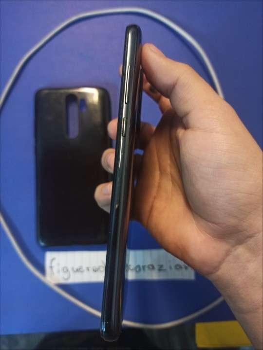 Redmi Note 8 Pro 64gb - 3