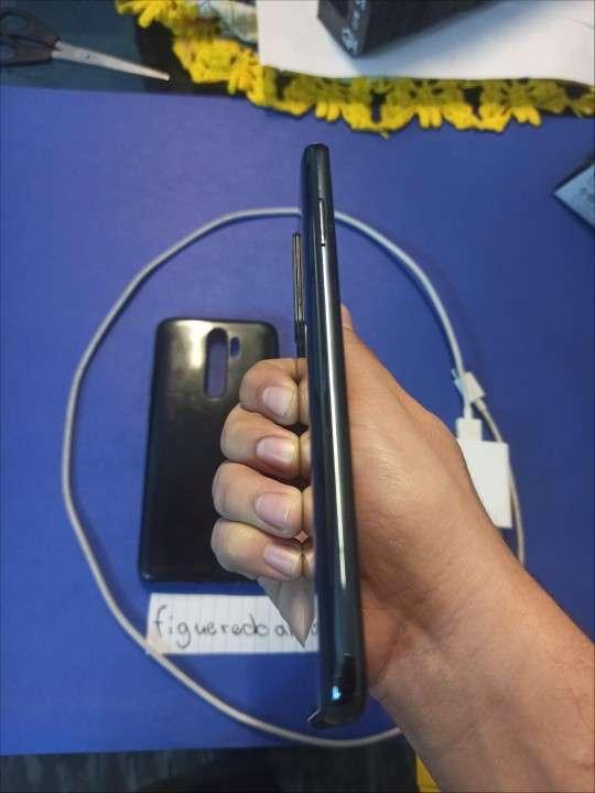 Redmi Note 8 Pro 64gb - 5