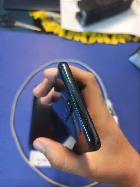 Redmi Note 8 Pro 64gb - 6