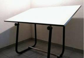 Mesa de dibujo Schmitten