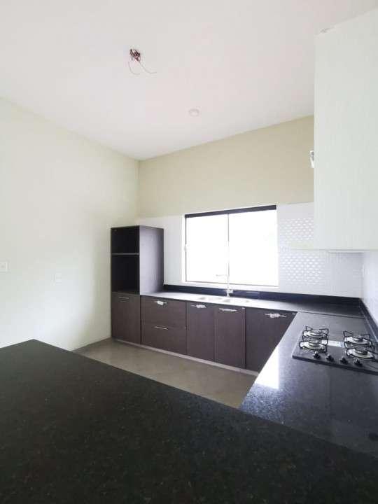 Duplex a estrenar Villa Elisa E2387 - 3
